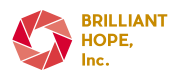 BRILLIANT HOPE,Inc
