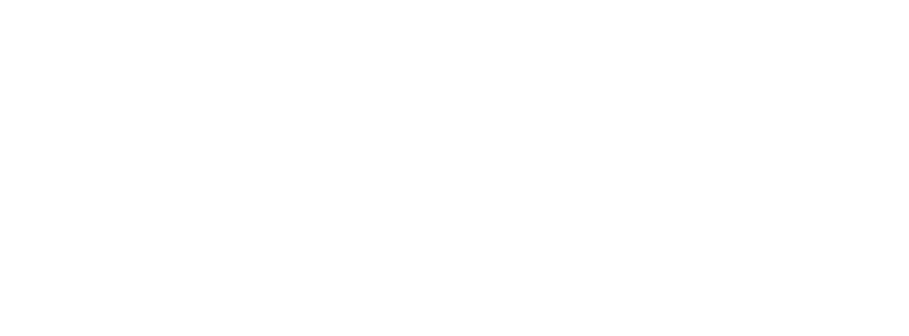 CULTIVATE CREATIVE CONFIDENCE